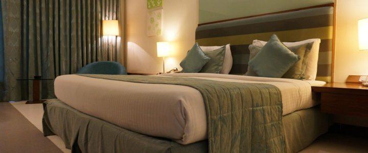 Pourquoi séjourner dans un hôtel 5 étoiles ?
