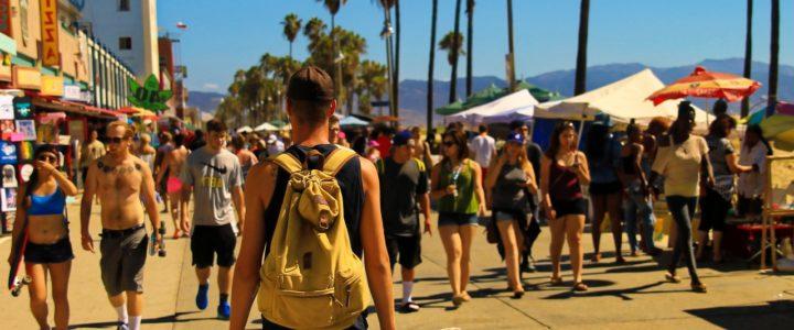 Le tourisme social : qu'est-ce c'est et en quoi ça consiste?
