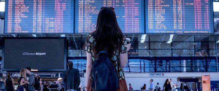 Pourquoi recourir à une agence de voyages pour vos vacances?