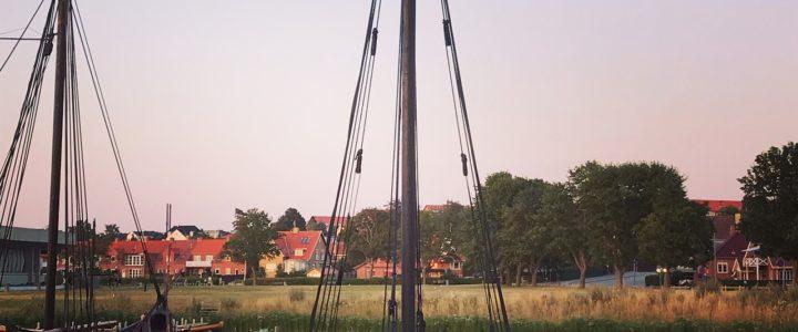 Notre sélection des meilleurs endroits à visiter au Danemark