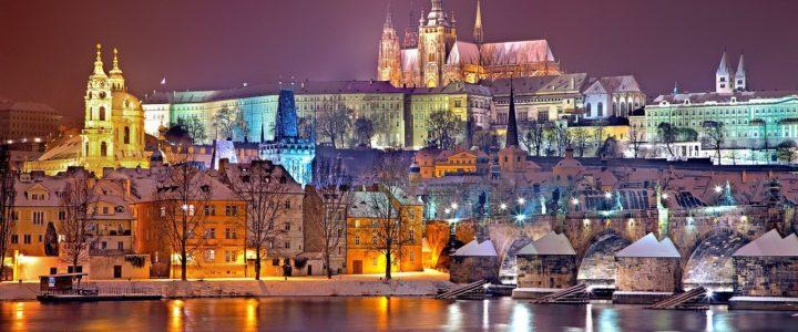 6 conseils de voyage avant d'embarquer pour la République tchèque