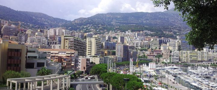 Excursion à Monaco : 5 endroits impressionnants à visiter en 24 heures