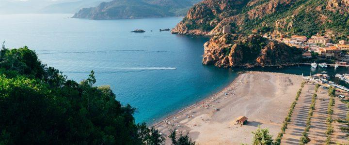 Zoom sur 8 choses incroyables à découvrir en Corse