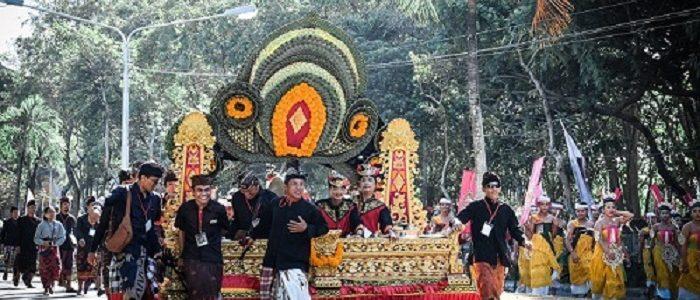 festivals-culturels