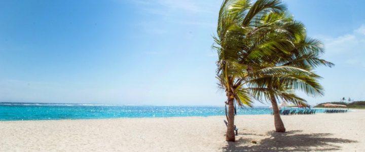 Vacances-d'été -où-partir-en-juillet-août-en-famille