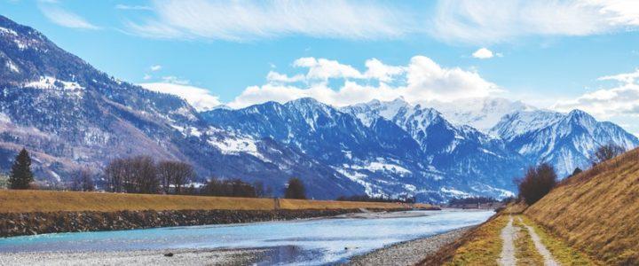 Notre sélection d'activités à pratiquer lors d'un séjour dans le Haut-Doubs