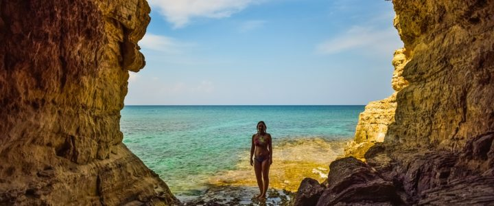 voyage a Chypre